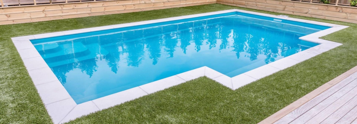 Penguin Pools Nz Swimming Pool Manufacturer